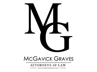 McGavick Graves