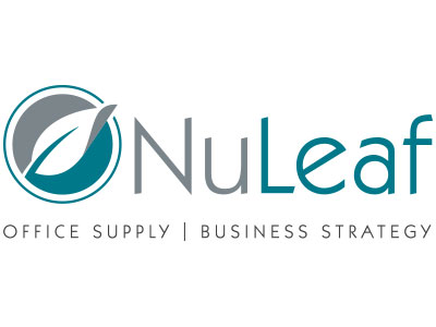 NuLeaf Office Supply