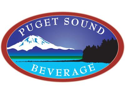 Puget Sound Beverage