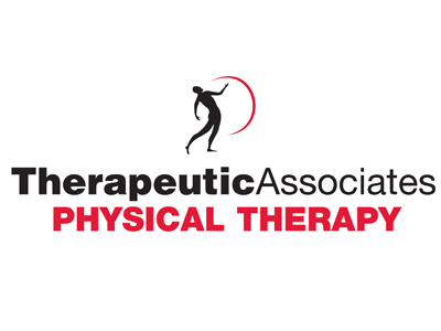 Theraputic Associates Physical Therapy